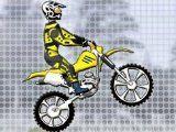 Dirty Bike 2