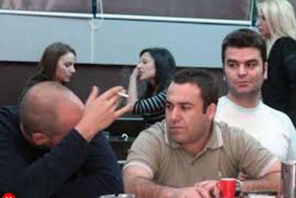 SHBA fillon hetimin e veprimeve të policisë në lokalin e djalit të Fatos Nanos