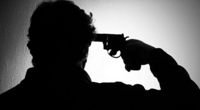 VITI 2017/ Vetëvrasjet, katër here më të larta se vrasjet, shkaqet dhe  kostot ekonomike   Droni.al
