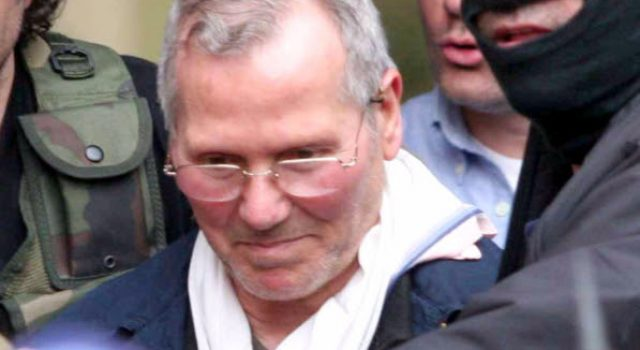 Mafiozët e famshëm, truket që përdorën për të lënë burgun