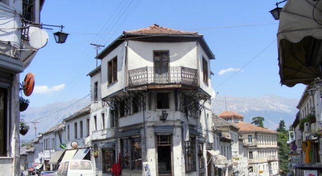 5 raste te reja me koronavirus ne Gjirokaster