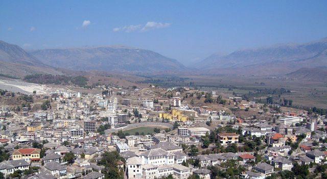 LISTA/ Kandidatet e qarkut Gjirokaster, votohet te dielen