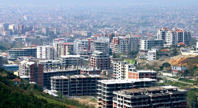 Ja taksa e re e apartamenteve, Kuvendi do ta miratojë në nëntor
