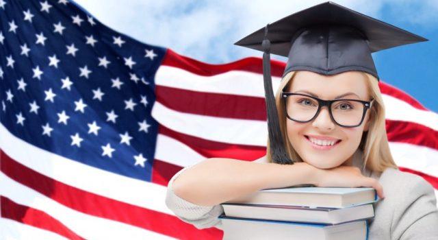 Dëshironi të studioni në SHBA, Ambasada Amerikane ju tregon se si