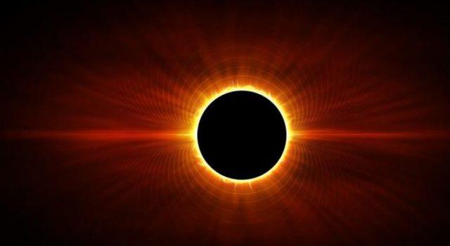 Çfarë do të ndodhë sot në orën 20:45, fenomeni i rrallë natyror