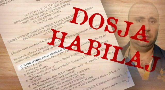 """DETAJE/ Dosja """"Habilaj"""", zbardhen përgjimet e janarit: 50 copë i merr Saimiri, tani do të shkojnë të marrin një 15-she"""
