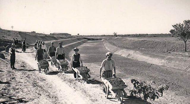 DOKUMENTI & KRONOLOGJIA/ Sot, 71 vjet nga ekzekutimi i inxhinierëve të Maliqit