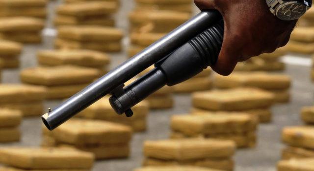 SKANDAL/ Grupet kriminale kanë bërë marrëveshje, për ndarjen e interesave