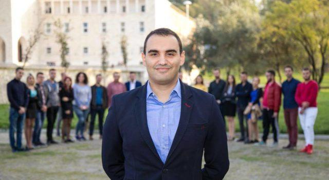 Këlliçi: Edi Rama po e pastron Shqipërinë nga Shqiptarët