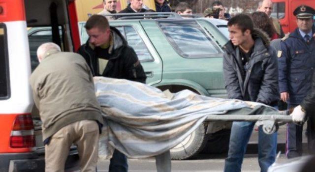 EMRA/Identifikohen viktimat, dajë dhe nip vdesin gjatë hapjes së një pusi në Lezhë