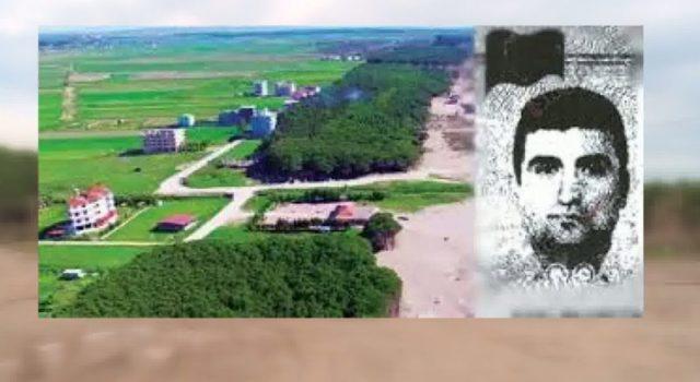 Idlir Karkini lëshon bombën: U hap Kutia e Pandorës për të gjithë pronarët e fshehtë në plazh