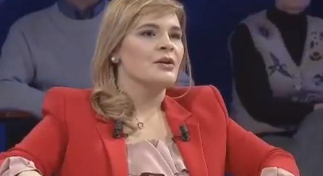 Monika Kryemadhi, dy lajme të reja për Edi Ramën