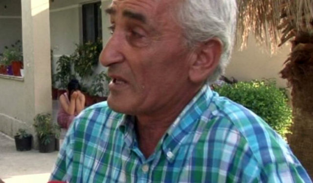 Vrasja në Kamëz, flet babai i njërit prej grabitësve: Kam rritur një monstër, im bir të varet…