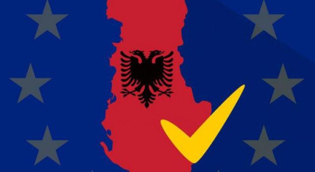 Hapja e negociatave me kushte, çfarë thonë analistët në Shqipëri