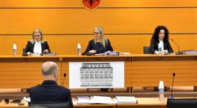 KPA vendos përfundimisht: Shkarkohet nga detyra Prokurori i Apelit Durrës