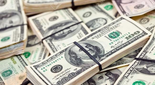 dollare | Droni.al