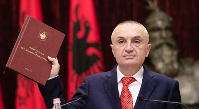 """E PLOTE/Meta mban premtimin, publikon raportin shpjegues për """"Venecian"""""""