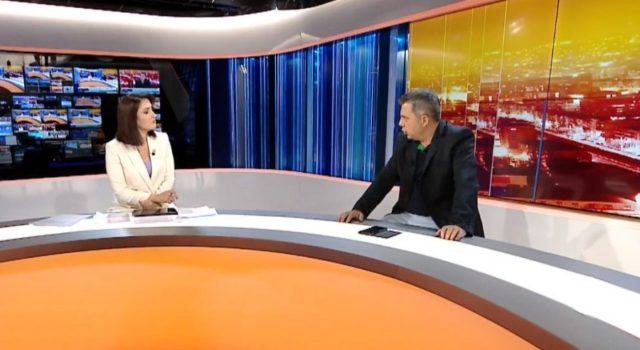 Gazetari: Balla po blen Murrizin me pare te thata, dihet lokali ku ndahen