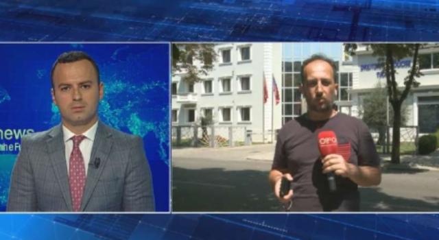 'Presion për fjalën e lirë', drejtori i informacionit  të RTV Ora: Sulm politik pas gjyqit me Veliajn
