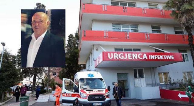 COVID-19/ Humb jetën mjeku nga Lushnja, 80 avionë me qytetarë zgjedhin të kurohen në Europë