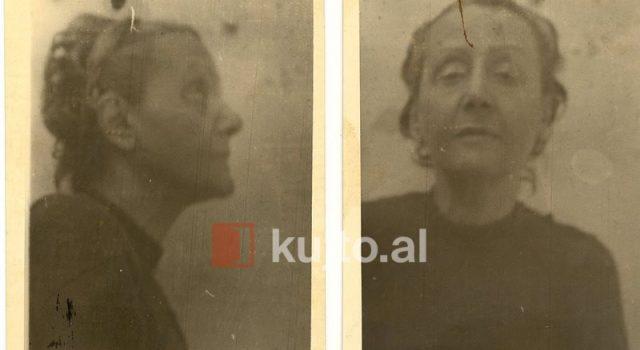 Gazetarja investigative austriake që përshkoi ferrin në Shqipërinë komuniste