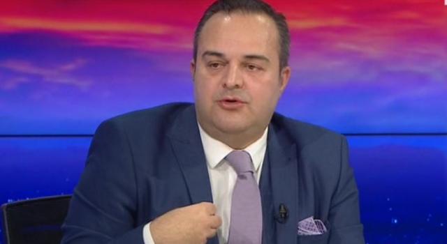 Mjeku Edvin Prifti: Jo të gjithë të intubuarit humbin jetën, si është bilanci te kirurgjia e zemrës me të infektuarit edhe me covid