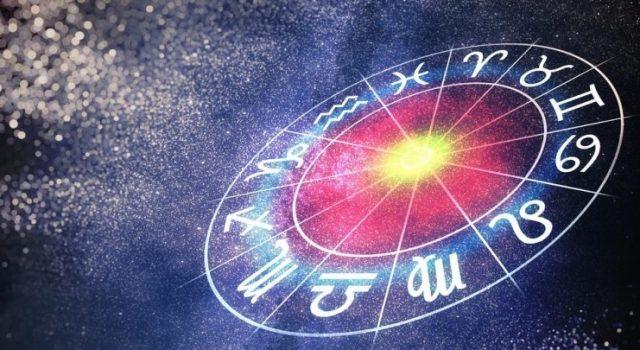 Horoskopi, 16 Maj 2021/ Dhe yjet rrinë…, e flasin për Ju!